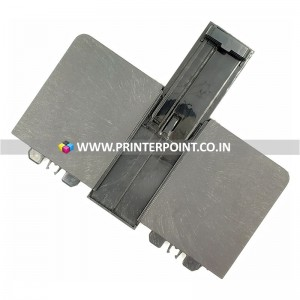 Paper Pick Up Input Tray For HP LaserJet Pro M201 M202 M225 M226 (RM1-9677)