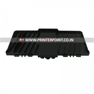Paper Pickup Tray Assy For HP LaserJet Pro M125 M126 M127 M128 (RM1-9958)