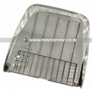 Paper Support ADF Assy For Epson M200 M205 L550 L555 L565 (1585900)