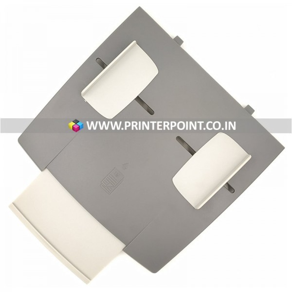 ADF Paper Input Tray For HP LaserJet M1522n Printer (Q1636-40012)