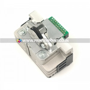 Print Head For Epson PLQ-20 PLQ-30 Passbook Printer (1300350)