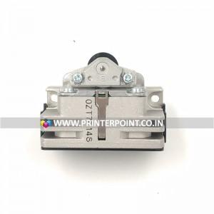 Print Head For Epson PLQ-20 PLQ-30 Passbook Printer (1300350)