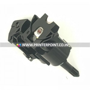 RD Assy For Epson PLQ-20 Passbook Printer (1707220)