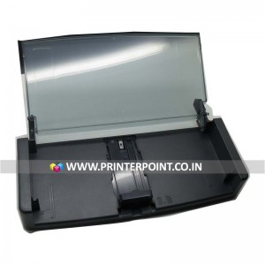 Paper Input (Pickup) Tray Assy For HP LaserJet M1005 Printer (RM1-4305)