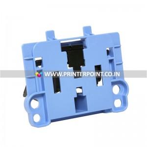 Separation Pad Assy For HP LaserJet P1005 P1108 M1136 M125 M126 (RM1-4006)