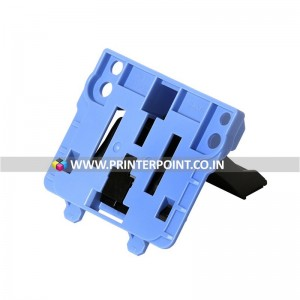 Separation Pad Assy For HP LaserJet M1522 P1505 M1536 P1606 (RM1-4207)