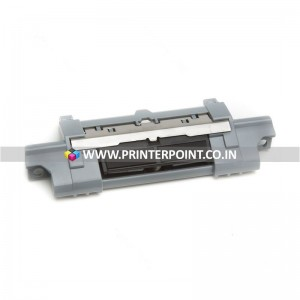 Tray 2 Separation Pad Holder Assy For HP LaserJet P2035 P2055 M401 M425 (RM1-6397)