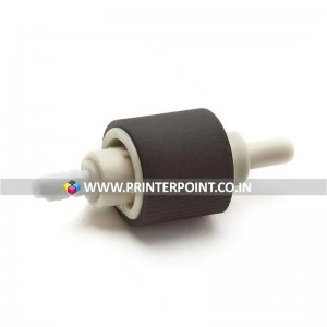 Tray 2 / 3 Pickup Roller For HP LaserJet P2035 P2055 M425dn (RM1-9168 RM1-6467)