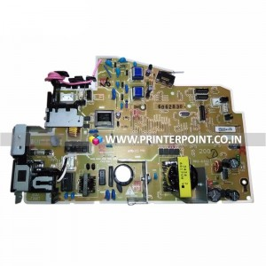 Power Supply For HP LaserJet Pro M125 M126 M127 M128 Printer (RM2-7382)