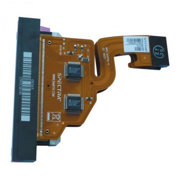 Spectra Nova JA 256/80 AAA Print Head