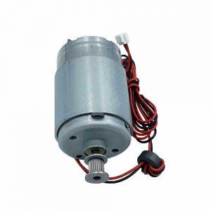 Carriage Motor CR For Epson L110 L210 L360 L565 Printer (1548481)