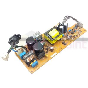 Power Supply For Epson LQ-1150 Printer (2054090)