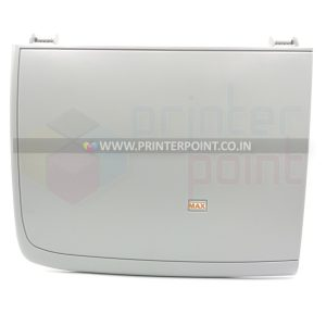 Scanner Top Cover For HP LaserJet M1005 Printer (CB376-60105)