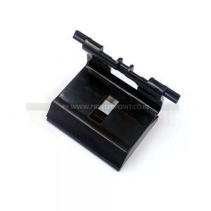 Separation Pad Assy For HP LaserJet P1005 P1108 M1136 M125 M126 (RM1-4006)