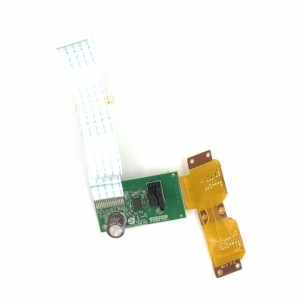 Carriage Board For For HP DeskJet GT 5810 GT 5820 Printer