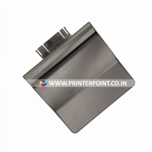 Paper Pick Up Input Tray For Epson Stylus TX121 Printer