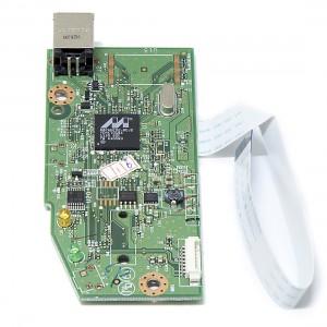 Formatter Board For HP LaserJet P1102W Printer (CF427-60001)
