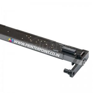 CIS Scanner Head For HP LaserJet Pro M125 M126 M225 M226 M177 M176