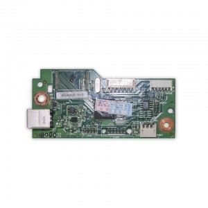 Formatter Board For HP LaserJet Pro CP1025 Printer (CF339-60001)