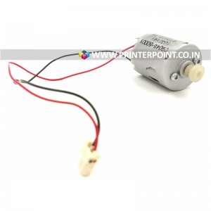 Carriage Motor For HP DeskJet 3835 GT-5810 5820 5811 5821 (C9045-60001)