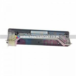 Control Panel Assembly For Epson L385 Printer (1679428)
