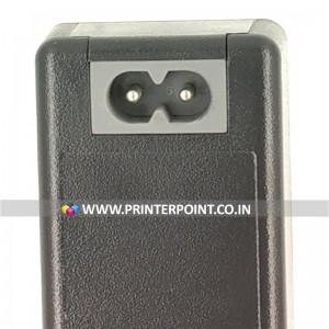 Power Supply For HP DeskJet GT-5810 5820 5811 5821 Printer (F5S43-60002)