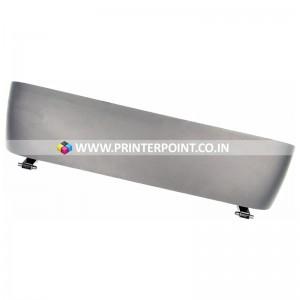 Front Cover Assy For HP DeskJet GT-5810 5820 5811 5821 Printer