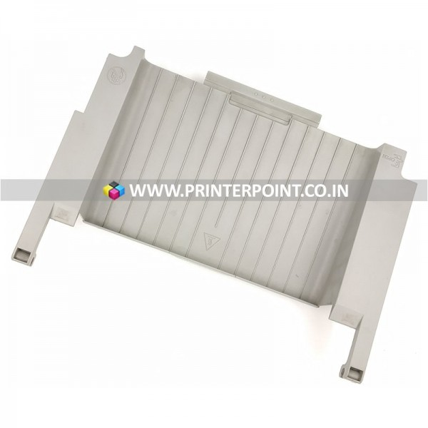 Front Toner Cover Assy For Samsung SCX-3401 Printer