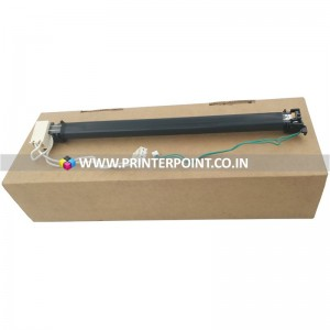 Fuser Heater For HP M126 M128 M202 M225 M226 M1536 P1606 (RM1-6872)