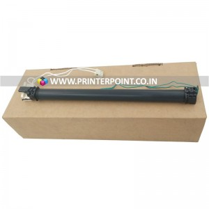 Fuser Heater For HP M126 M128 M202 M225 M226 M1536 P1606 (RM1-6872)