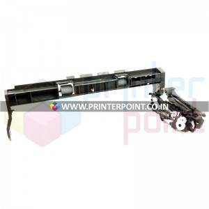 Paper Pickup Assy For HP DeskJet 2515 2520 3835 GT-5810 5820 5811 5821 Printer