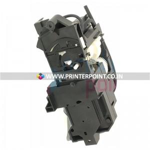 Ink System Assy For Epson L1300 Printer (1628003)