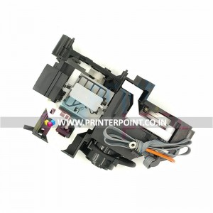 Ink System Assy For Epson L1300 Printer (1628003)