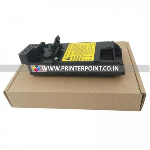 Laser Scanner Unit For Canon LBP-3010 3018 6000 6018 MF3010 Printer (RM1-7471)