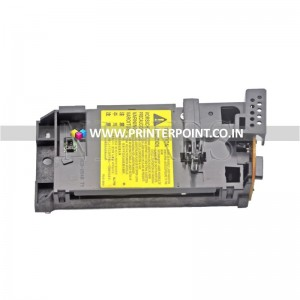 Laser Scanner Unit For HP LaserJet M1536 P1606 P1566 (RM1-7489 RM1-7561)