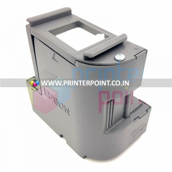 EcoTank Ink Maintenance Tank For Epson L4150 L4160 Printer (1738195)