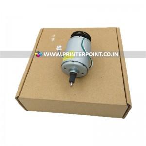 Main Motor Drive For Canon MF3010 MF3014 LBP6000 LBP6018 LBP6030 (RM1-7602)