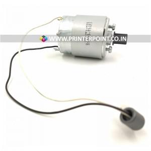 Paper Drive DC Motor For HP DeskJet 3835 GT-5810 5820 5811 5821 (CZ021-60028)