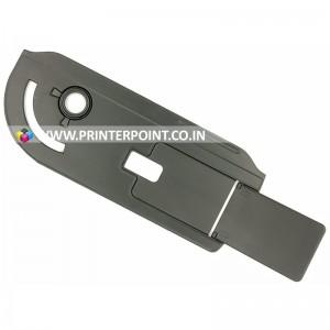 Paper Output Tray For HP DeskJet GT-5810 5820 5811 5821 Printer