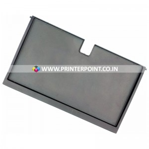 Paper Pick Up Input Tray For HP DeskJet GT-5810 5820 5811 5821 Printer