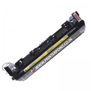 Fuser Assembly For HP LaserJet Pro M125 M126 M127 M128 (RM2-5134)