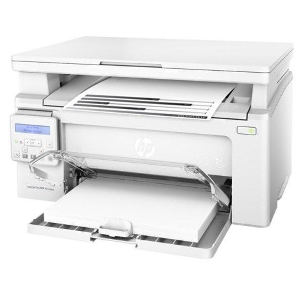 Refurbished HP LaserJet Pro MFP M132nw (G3Q62A)