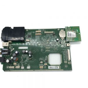 Formatter Board For HP OfficeJet 7612 Wide Format e-All-in-One Printer (G1X85A-FORMATTER)