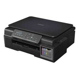Brother DCP-T310 Ink Tank Refill System Multi-Function Printer