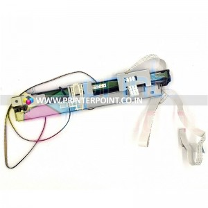 CIS Scanner Head For Canon Pixma MP145 Printer