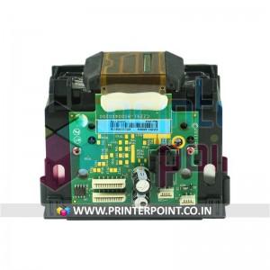 Print Head 960 960XL For HP Officejet Pro 3610 Mono e-All-in-One Printer (CZ291-80004)