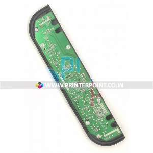 Control Panel Assembly For Canon Pixma MP145 Printer