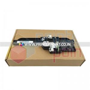 CCD Scanner Assembly For HP LaserJet Pro M1536dnf Printer (CE538-60118)