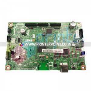 Formatter Board For Brother DCP-7055 DCP-7057 DCP-7060D Printer