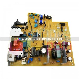 Power Supply For HP LaserJet Pro M1536dnf Printer (RM1-7630 RM1-7629)